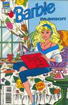 Cover for Barbie Fashion (Marvel, 1991 series) #31