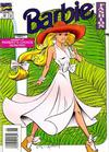 Cover for Barbie Fashion (Marvel, 1991 series) #32