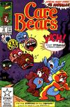 Cover for Care Bears (Marvel, 1985 series) #13 [Direct]