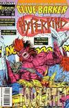 Cover for Hyperkind (Marvel, 1993 series) #7