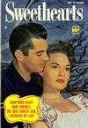 Cover for Sweethearts (Fawcett, 1948 series) #85