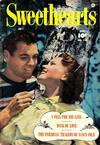 Cover for Sweethearts (Fawcett, 1948 series) #114