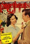 Cover for Sweethearts (Fawcett, 1948 series) #120