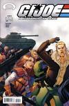 Cover Thumbnail for G.I. Joe (2001 series) #24 [Cover B]