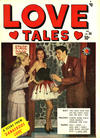 Cover for Love Tales (Marvel, 1949 series) #36