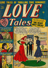 Cover for Love Tales (Marvel, 1949 series) #47