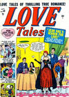 Cover for Love Tales (Marvel, 1949 series) #48