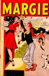 Cover for Margie Comics (Marvel, 1946 series) #42