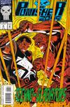 Cover for Punisher 2099 (Marvel, 1993 series) #6