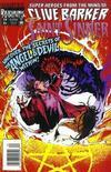 Cover for Saint Sinner (Marvel, 1993 series) #3