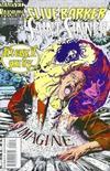 Cover for Saint Sinner (Marvel, 1993 series) #4