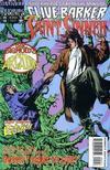 Cover for Saint Sinner (Marvel, 1993 series) #5