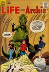 Cover for Life with Archie (Archie, 1958 series) #12