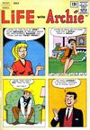 Cover for Life with Archie (Archie, 1958 series) #15