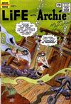 Cover for Life with Archie (Archie, 1958 series) #16