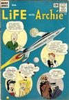 Cover for Life with Archie (Archie, 1958 series) #19