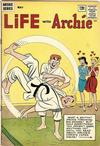 Cover for Life with Archie (Archie, 1958 series) #20