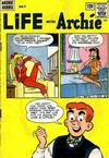 Cover for Life with Archie (Archie, 1958 series) #21