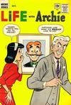 Cover for Life with Archie (Archie, 1958 series) #23