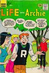 Cover for Life with Archie (Archie, 1958 series) #24