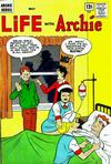 Cover for Life with Archie (Archie, 1958 series) #27