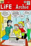 Cover for Life with Archie (Archie, 1958 series) #29
