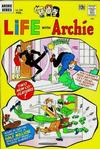 Cover for Life with Archie (Archie, 1958 series) #34