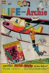 Cover for Life with Archie (Archie, 1958 series) #37