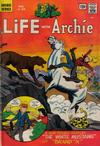 Cover for Life with Archie (Archie, 1958 series) #40