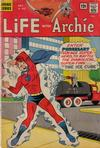 Cover for Life with Archie (Archie, 1958 series) #42
