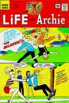 Cover for Life with Archie (Archie, 1958 series) #43