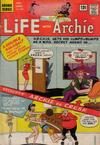 Cover for Life with Archie (Archie, 1958 series) #45