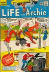 Cover for Life with Archie (Archie, 1958 series) #46