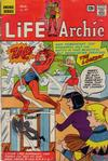 Cover for Life with Archie (Archie, 1958 series) #47