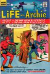 Cover for Life with Archie (Archie, 1958 series) #56