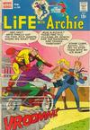 Cover for Life with Archie (Archie, 1958 series) #58
