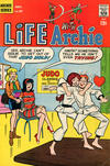 Cover for Life with Archie (Archie, 1958 series) #67