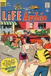 Cover for Life with Archie (Archie, 1958 series) #68