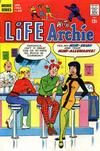 Cover for Life with Archie (Archie, 1958 series) #69