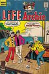 Cover for Life with Archie (Archie, 1958 series) #74