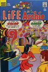 Cover for Life with Archie (Archie, 1958 series) #84