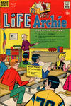 Cover for Life with Archie (Archie, 1958 series) #87