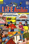 Cover for Life with Archie (Archie, 1958 series) #90
