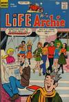 Cover for Life with Archie (Archie, 1958 series) #106