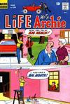 Cover for Life with Archie (Archie, 1958 series) #110