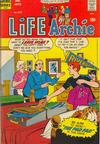 Cover for Life with Archie (Archie, 1958 series) #117