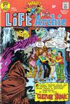 Cover for Life with Archie (Archie, 1958 series) #133