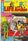 Cover for Life with Archie (Archie, 1958 series) #146