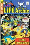 Cover for Life with Archie (Archie, 1958 series) #147