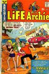 Cover for Life with Archie (Archie, 1958 series) #150
